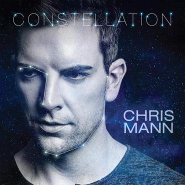 Chris Mann Constellation