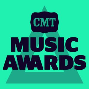 Jake's Take On: The Road to the 2016 CMT Awards