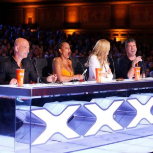 """""""AGT"""" continues its Season 11 talent search"""