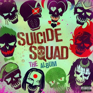 (Album cover property of Atlantic Recording Corporation & Warner Bros. Entertainment)
