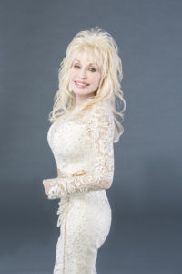 """Jake's Take On: Dolly Parton's """"Pure & Simple"""""""