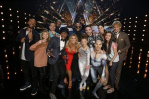 """The """"America's Got Talent: Season 11"""" champion is crowned!"""