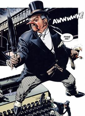 (Artwork property of DC Comics)