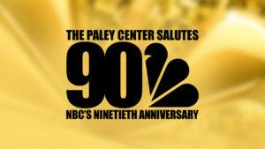 Jake's Take's Fifth Anniversary: NBC at 90