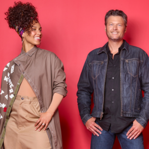 """The Voice: Season 12"" artists perform the classics"