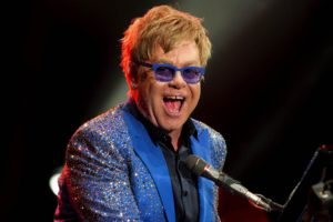Happy Birthday Elton John: His 15 Best Collaborations