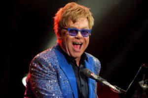 Happy Birthday Elton John: His 15 Best Collaborations