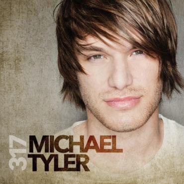 317 Michael Tyler