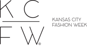 Kansas City Fashion Week veterans steal the 2017 Fall/Winter finale spotlight
